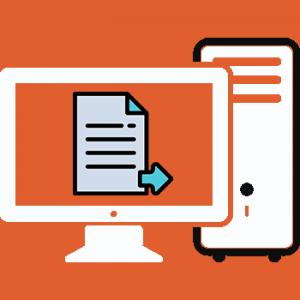 hướng dẫn backup dữ liệu wordpress