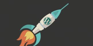 tăng tốc độ website