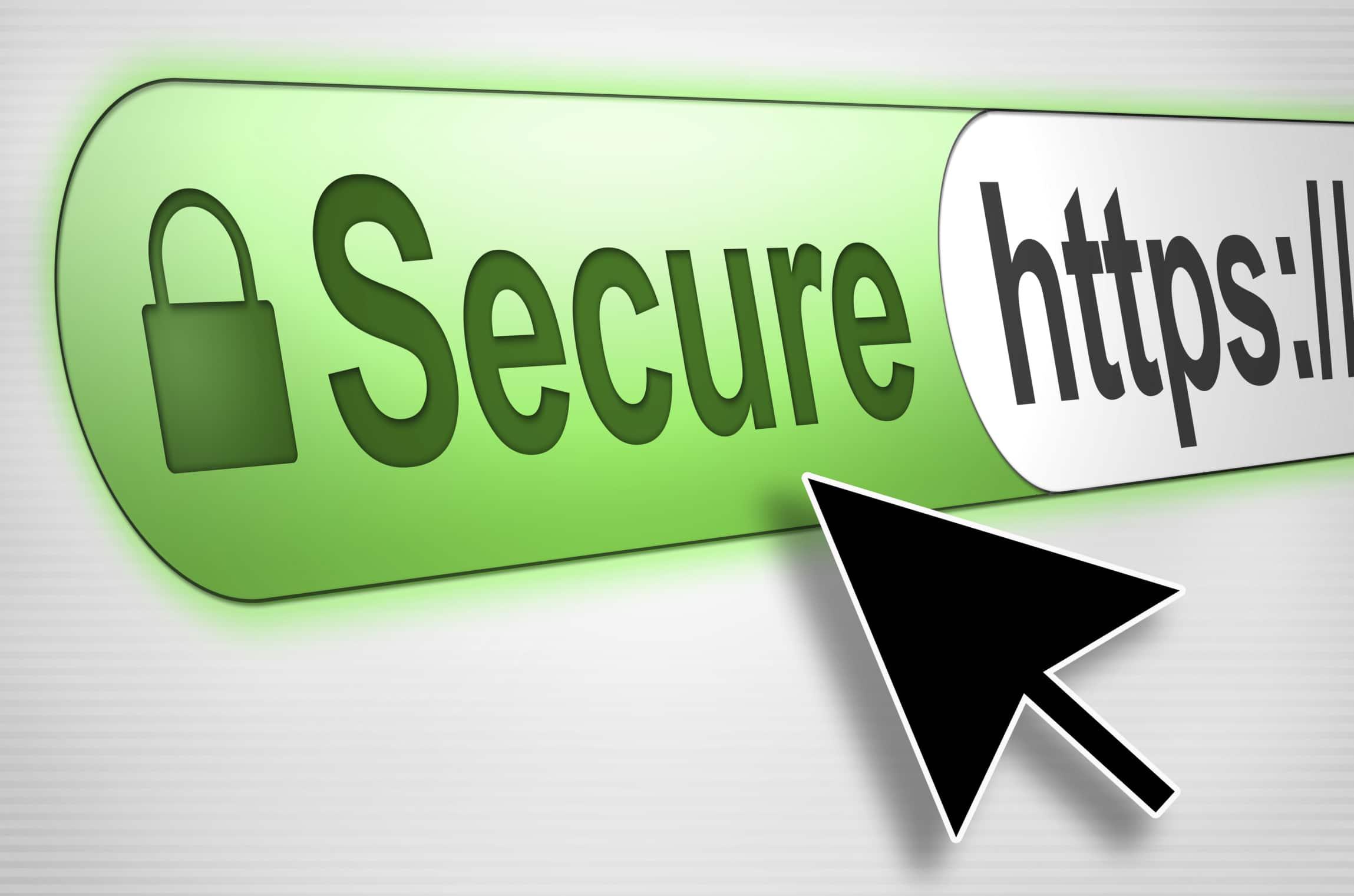 lời khuyên đơn giản để bảo mật website tốt hơn