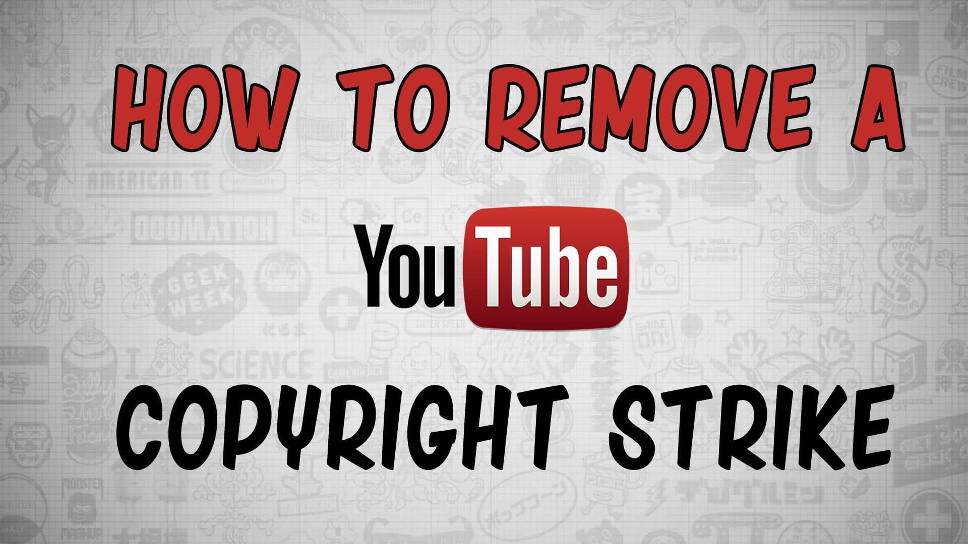 xóa dòng copyright