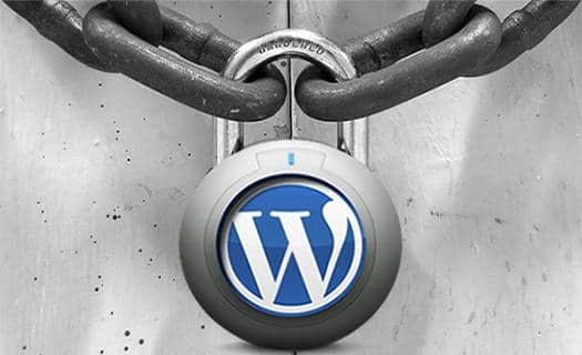 bảo mật website