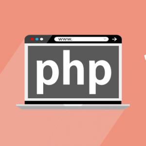 cách kiểm tra phiên bản php
