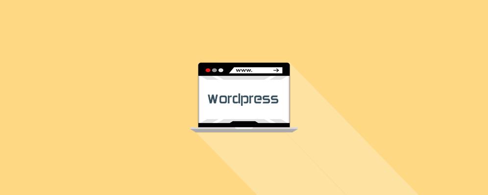 WordPress là gì? Tại sao bạn nên sử dụng WordPress?