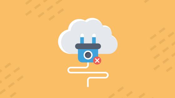 Cách bỏ kích hoạt tất cả plugin không cần truy cập vào WP-Admin
