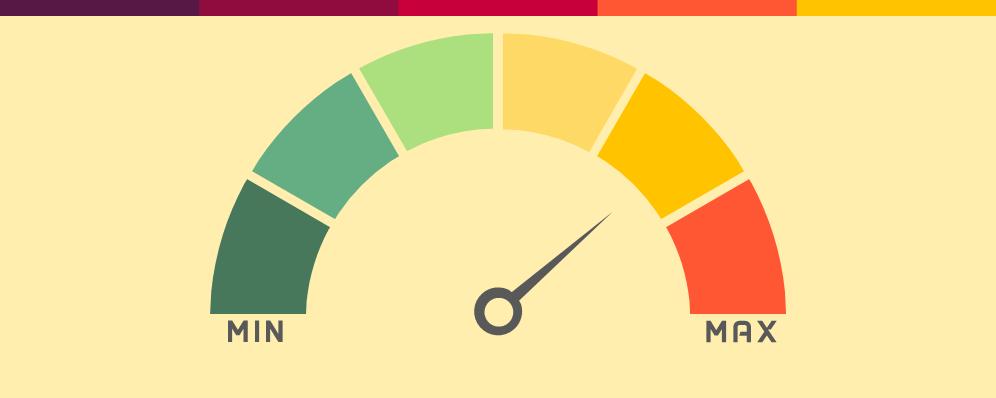 Cách tăng giới hạn kích thước upload file trong wordpress
