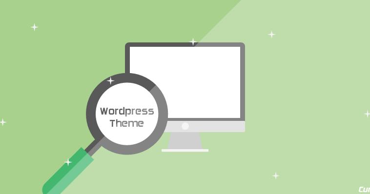 kiểm tra theme wordpress
