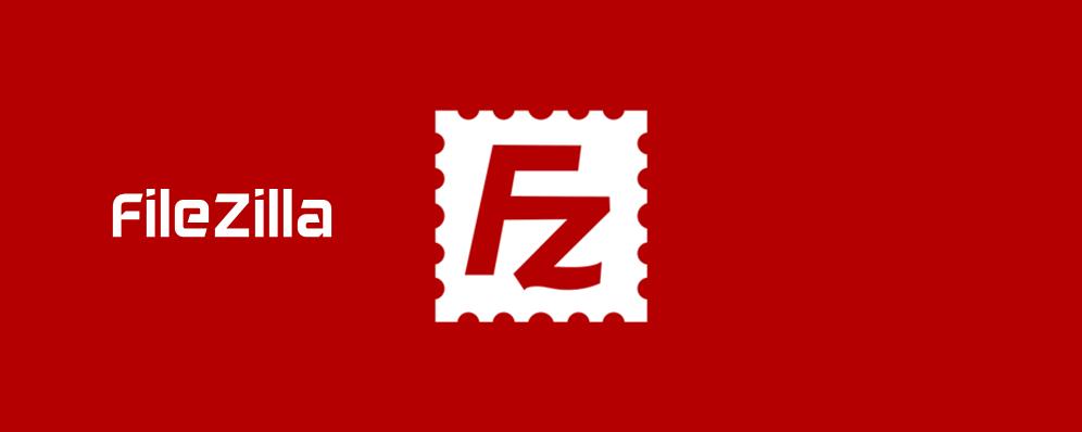 FileZilla là gì? Hướng dẫn sử dụng FileZilla