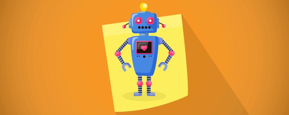 Robots.txt là gì? Cách tạo file Robots.txt trong WordPress