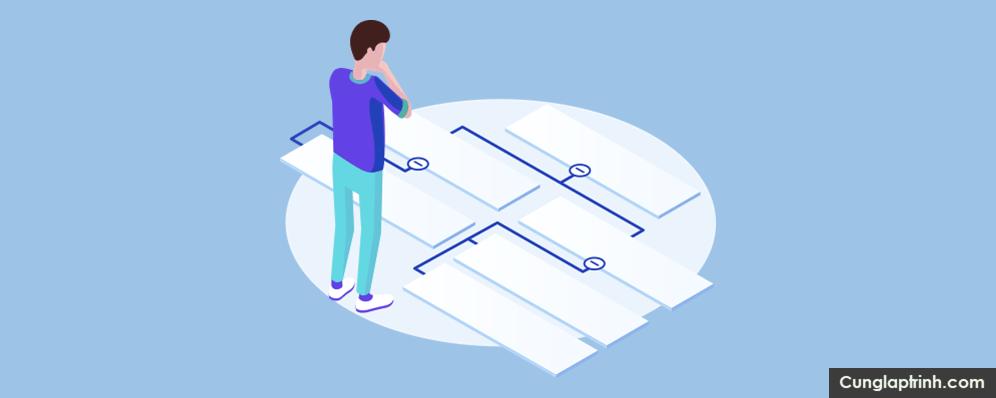XML Sitemap là gì? Tại sao website của bạn cần có sitemap?