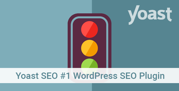 plugin seo cho wordpress