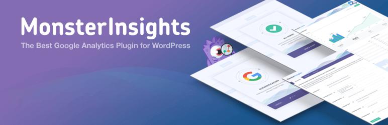 plugin thống kê truy cập wordpress
