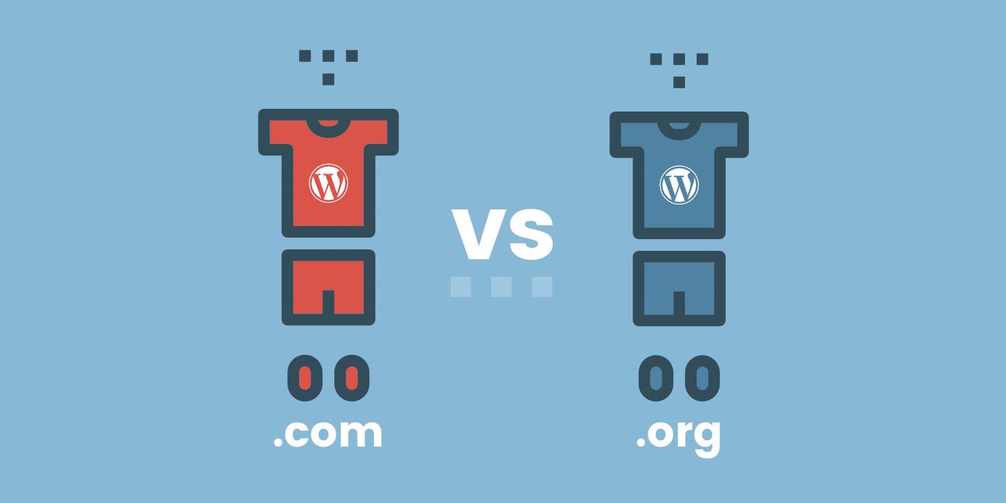 tạo blog cá nhân bằng WordPress