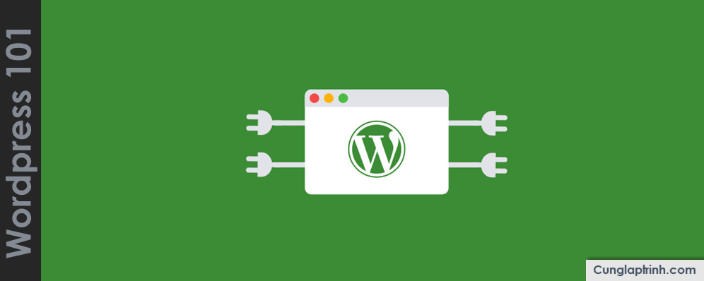Học WordPress cơ bản: Khám phá khu vực Settings