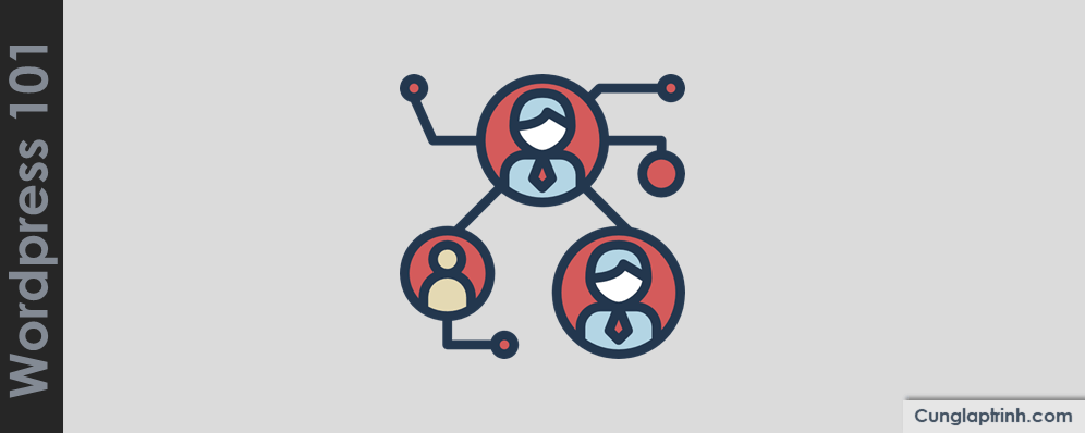 Học WordPress cơ bản: Chèn liên kết vào WordPress