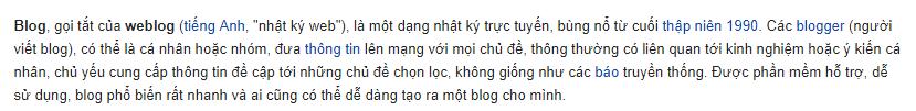 khai-niem-blog-la-gi