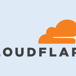 cài đặt cloudflare