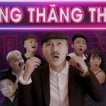 Động Thăng Thiên (Quỳnh Búp Bê Parody) – Nghe nhạc MP3 & Lời Bài Hát