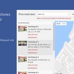 DevVN Local Store – Plugin tạo danh sách cửa hàng trong WordPress