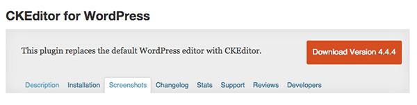 Tổng hợp plugin tốt nhất giúp nâng cao trình soạn thảo WordPress
