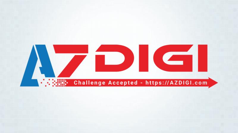 Mã giảm giá Azdigi hosting – Azdigi copoun tháng 2/2019