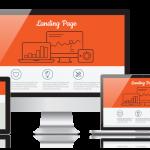 Landing page là gì? Cách tạo Landing page đem lại tỷ lệ chuyển đổi cao