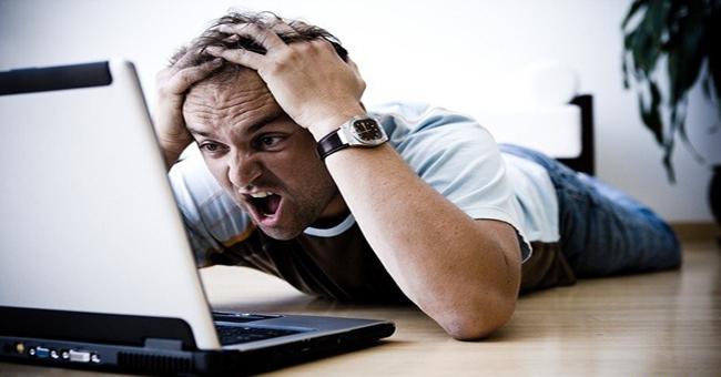 Cách xem cache của một trang web bất kỳ khi đường link đã bị xóa