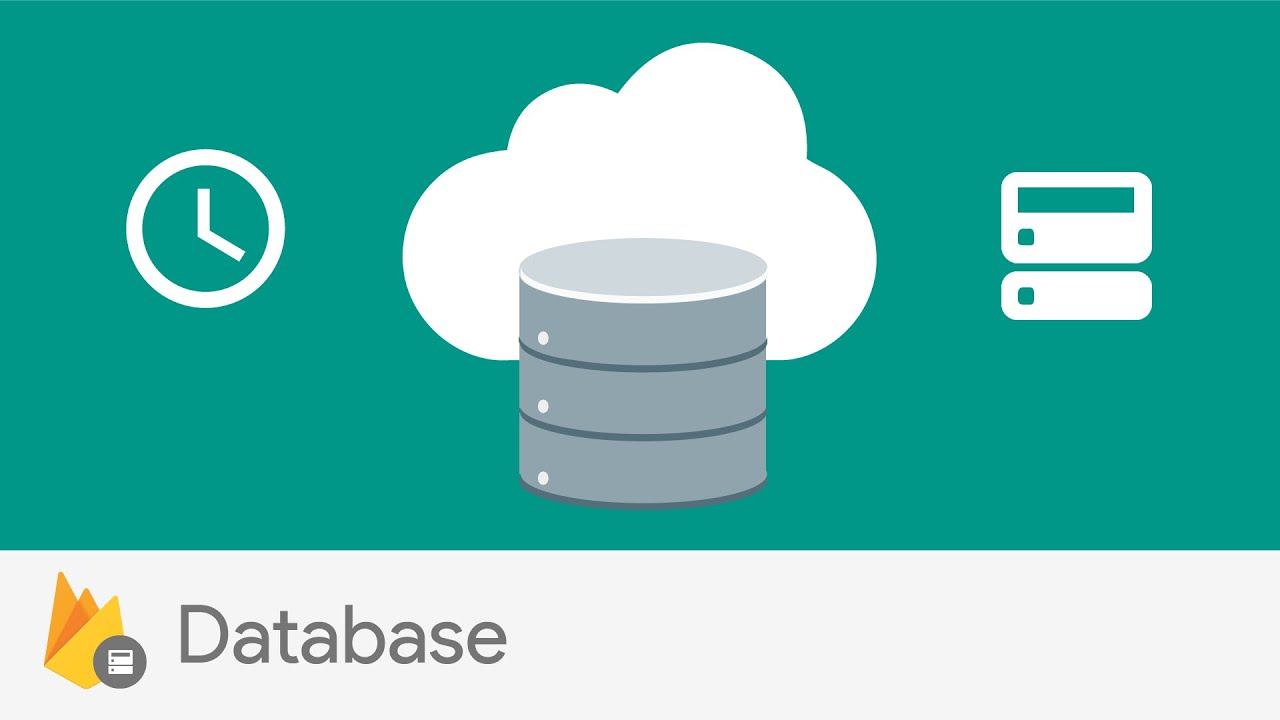 Hướng dẫn Backup và Restore (import) MySQL Database bằng dòng lệnh
